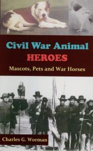 www.civilwar-books.com
