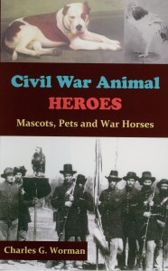 www.civilwar-books.com