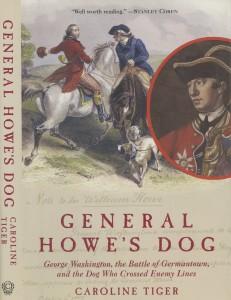 GeneralHowesDogCover001