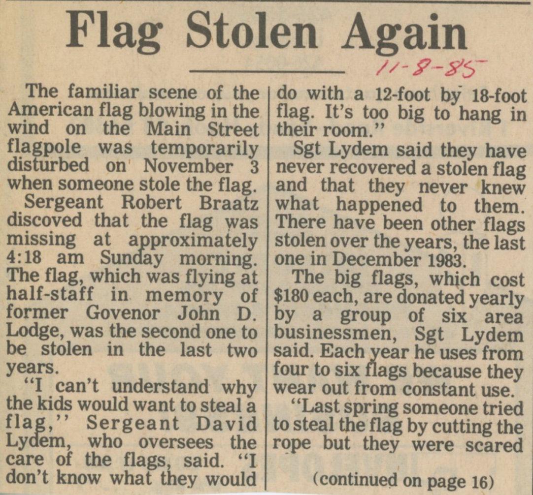 FlagStolenAgain1985001