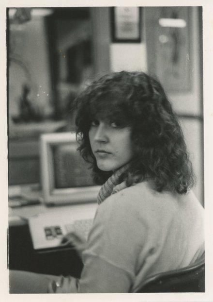 LisaCubReporter022