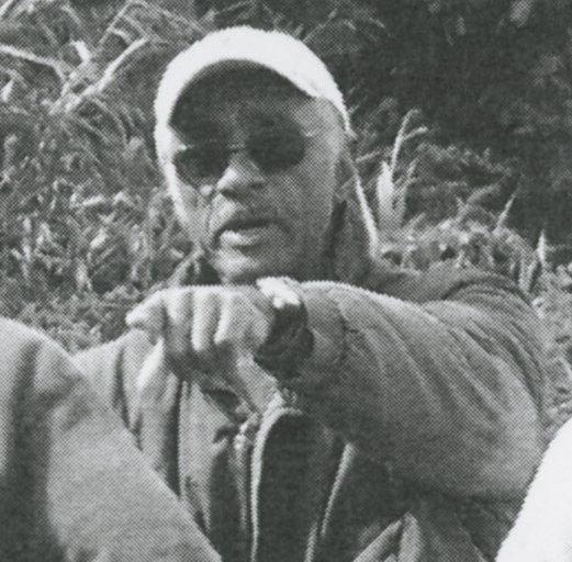 WillisBrown2006