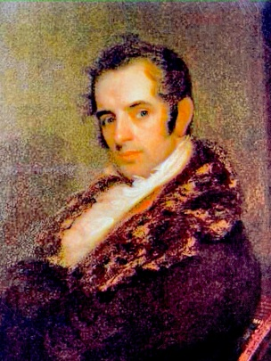Washington_Irving_Portrait_1